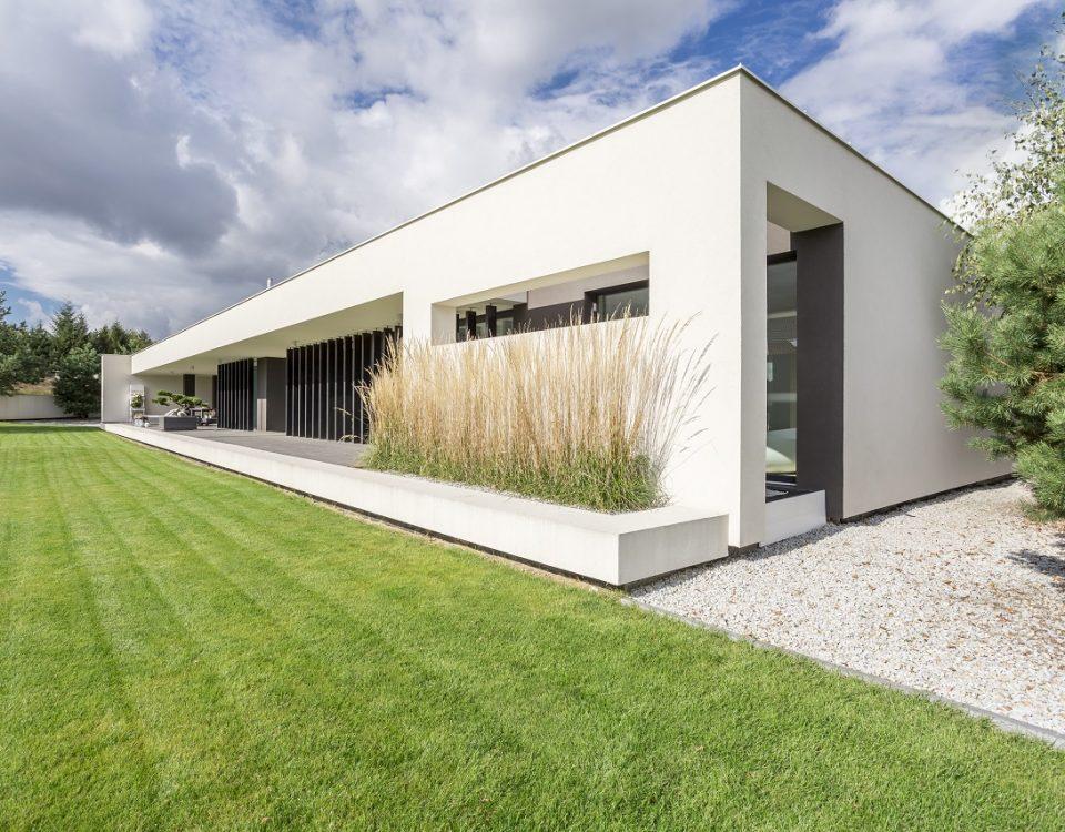 Réussir son projet immobilier avec Midi-Mas