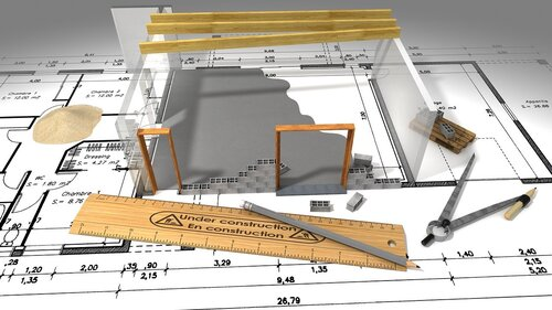 construction maison neuve Toulouse