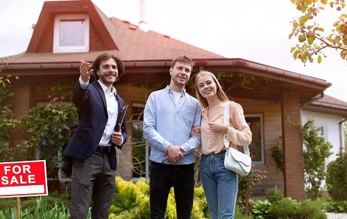 Les infos sur la vente de maisons et villas à Mougins