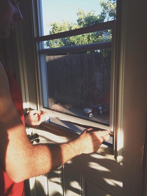 Les qualités des fenêtres fabriquées par ART&FENÊTRES
